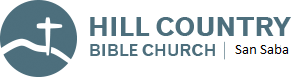 Hill Country Bible Church